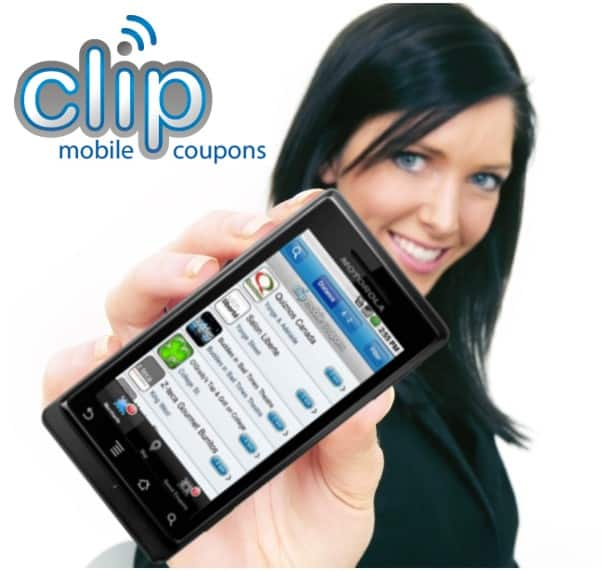 clip mobile_coupons ad2