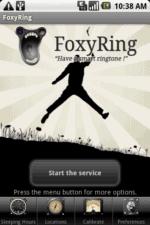 a12_foxyring
