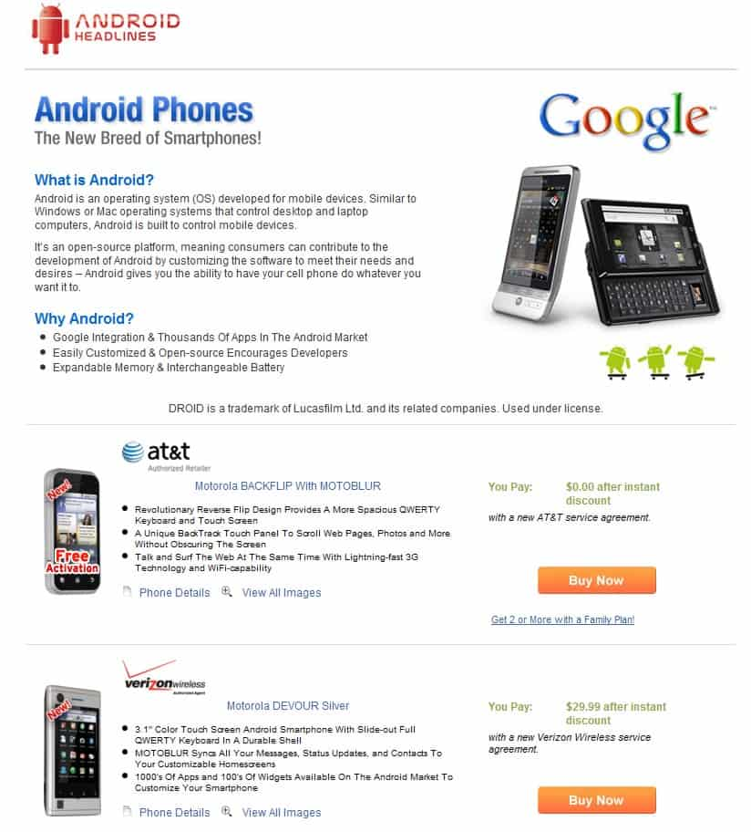 cellphonestore