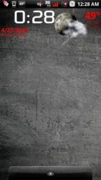 dd8bm927 12cm3kf4dn b