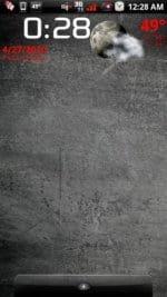 dd8bm927_12cm3kf4dn_b