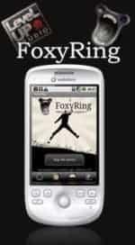 foxyring