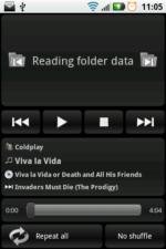 ReadingFolderData