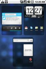 Screen-previews