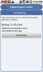 aCar_backup_page