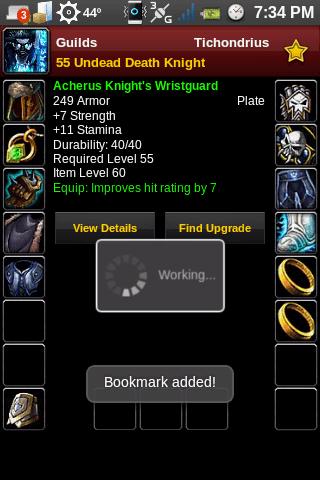 armoredbookmark