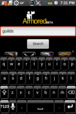 armoredsearch1