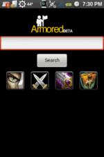 armoredsplash