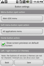 buttonsettings