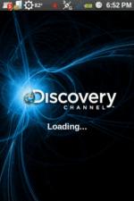 discoverychansplash