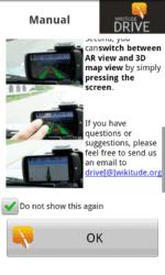 drive_manual