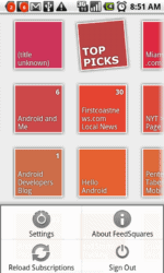 feedsquares_home_menu