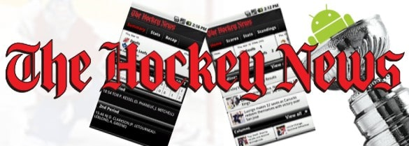 hockeynewsreview