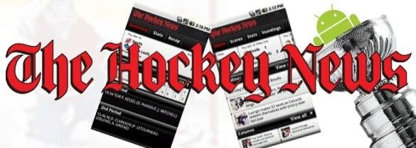 hockeynewsreview