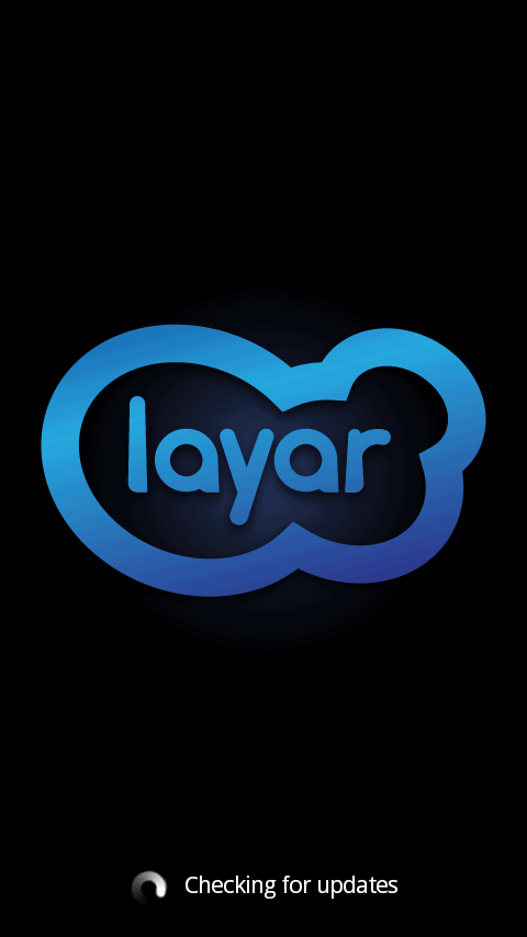 layar_2