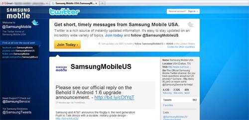 samsung_official_tweet