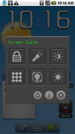 screen_3