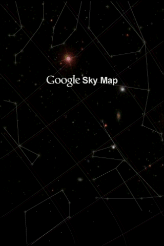 skymapsplash