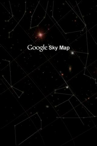 skymapsplash