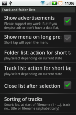 trackandfolderlist