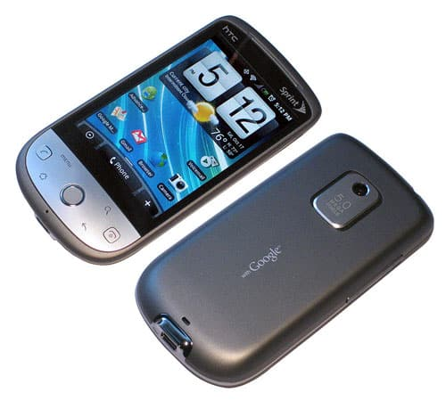 500px-HTC_Hero