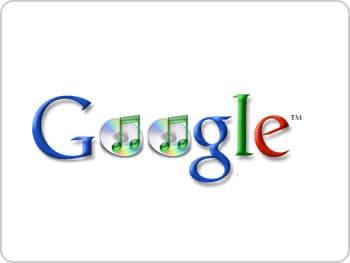 510_GoogleMusic