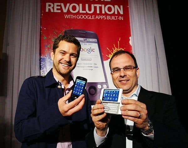 Android-Launch-in-Canada