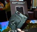 DROID-X-Car-Home-Dock-1-slashgear-