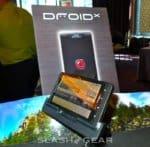 DROID-X-Car-Home-Dock-2-slashgear-