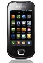 Galaxy 3 GT I5800 41