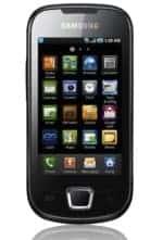 Galaxy-3_-GT-I5800-4