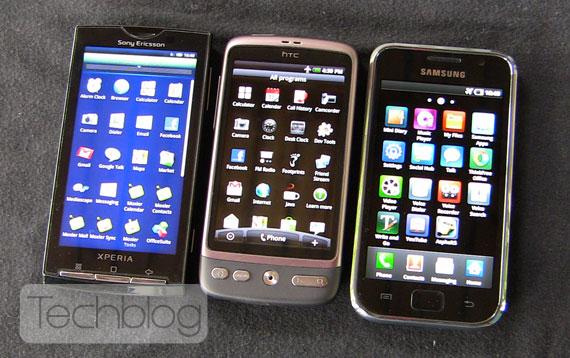 Galaxy-S-Desire-X10-1