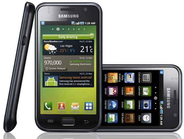 Galaxy-S_GT-I9000_5