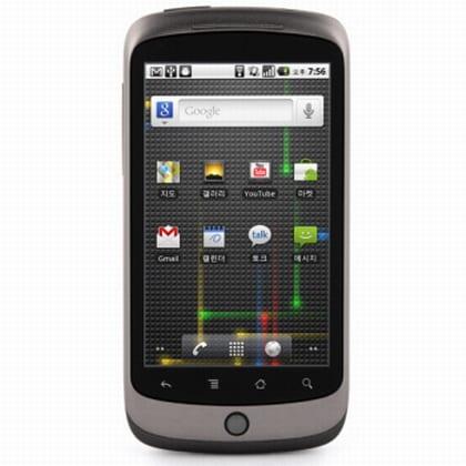 Google-Nexus-One-Android-22-Froyo-Korea