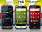 Google_Nexus_One_Redux__PSD_by_zandog_jpg_500x1200_q85