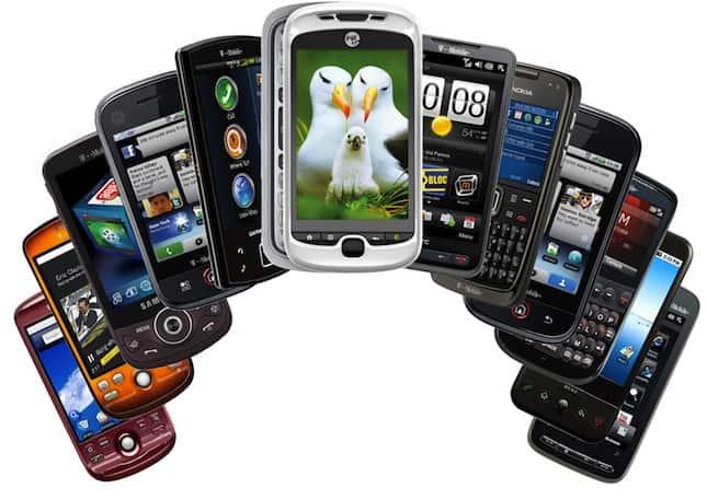 HSPA-7.2-SmartphoneImage1