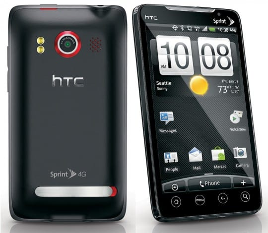 HTC-EVO-4G-render
