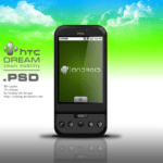 HTC_Dream_Android__PSD_by_zandog_jpg_500x1200_q85