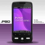 HTC_Eris_Smartphone__PSD_by_zandog_jpg_500x1200_q85