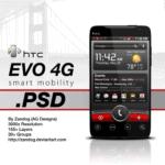 HTC_Evo_4G_jpg_500x1200_q85