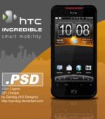 HTC_Incredible_Smartphone__PSD_by_zandog_jpg_500x1200_q85