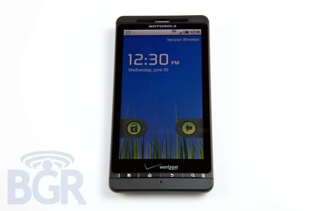 Motorola-DROID-X-1