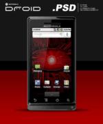 Motorola_Droid__PSD_by_zandog_jpg_500x1200_q85