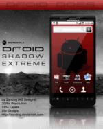 Motorola_Shadow_jpg_500x1200_q85