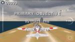 PlayerObjective