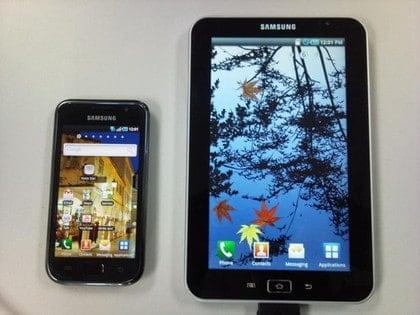 Samsung Tablet-420-90