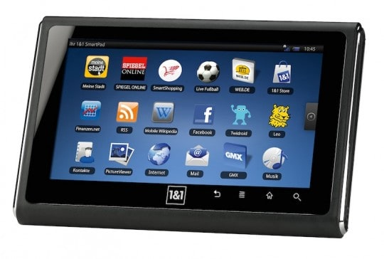 SmartPad_Front-540x364