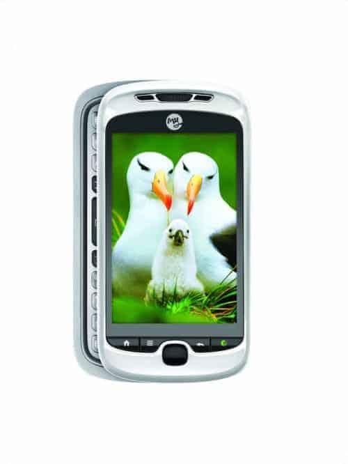 T-Mobile-myTouch-3G-Slide-HIRES1-768x1024