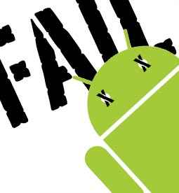 android-fail3