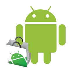 android logo-android-market-suggestions1